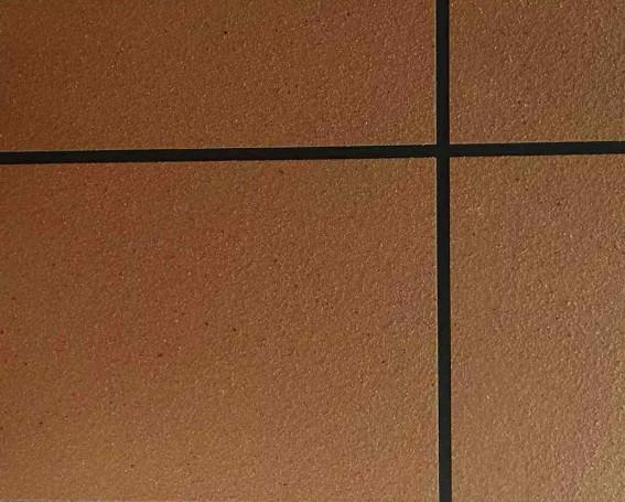 真石漆厂家合作富海360做SEO优化百度推广